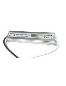 Driver 12V Driver 40W 12V 50-LED-TV-40W-IP67
