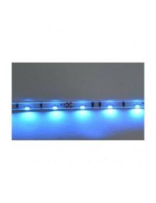 Luminarias Tira LED335 12V Lateral 15M IP33 10K 55-CF335-30-WH-IP33