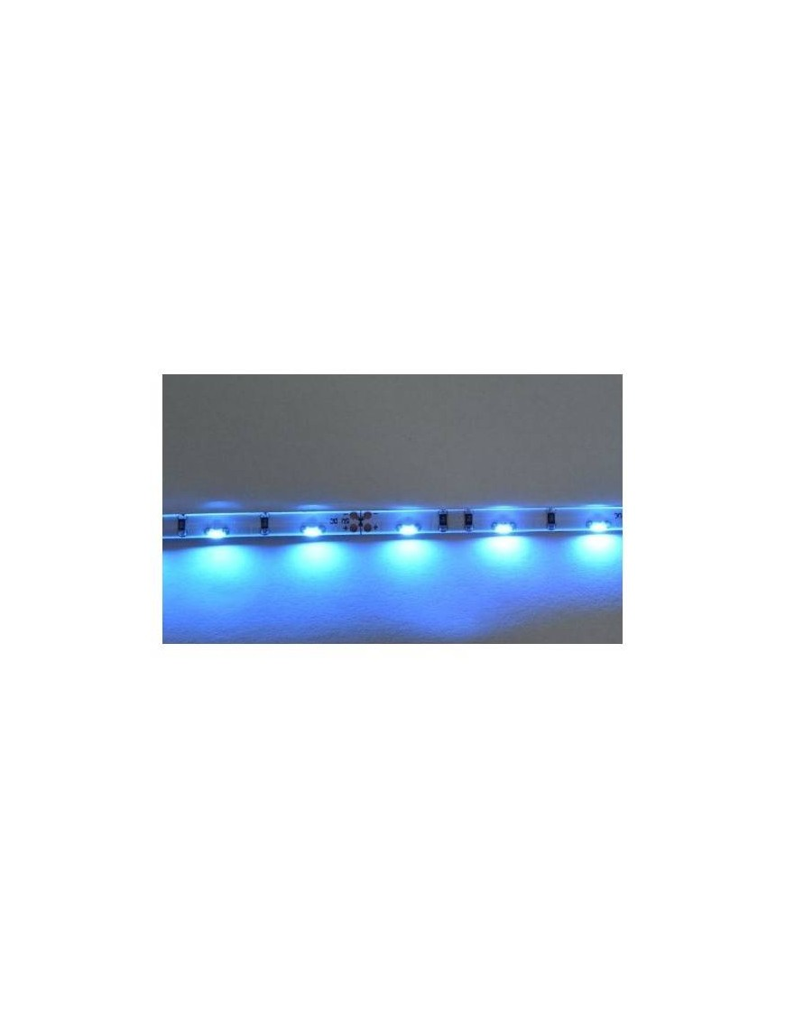 15M Led Lateral IP33