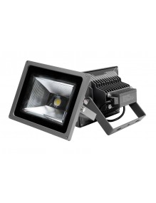 Proyector Samsung 50W Luz blanca