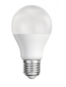 Bombilla Estandar LED A60 13W