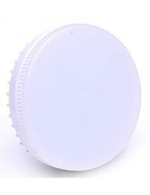 GX5.3 Bombilla GX53 LED 6W 40-GX53-6W-4K