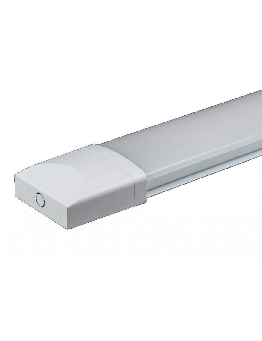 Estanca Slim Led integrado
