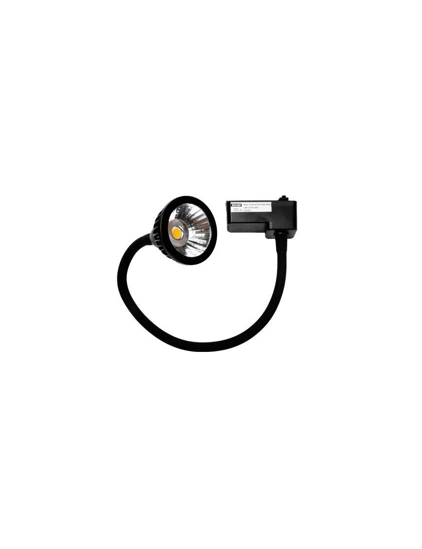 Foco carril LED 7W