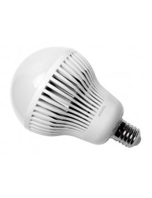 E40 Bombilla LED E40 100W 4K 40-LED-E40-100W4K