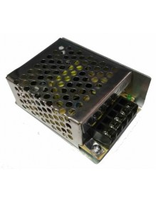 Driver 12V Driver 30W 12V 50-LED-TV-30W-IP20