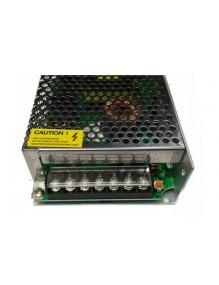 Driver 12V Driver 200W 12V 50-LED-TV-200W-IP20