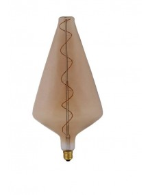 Bombilla XL Filamento LED CC145