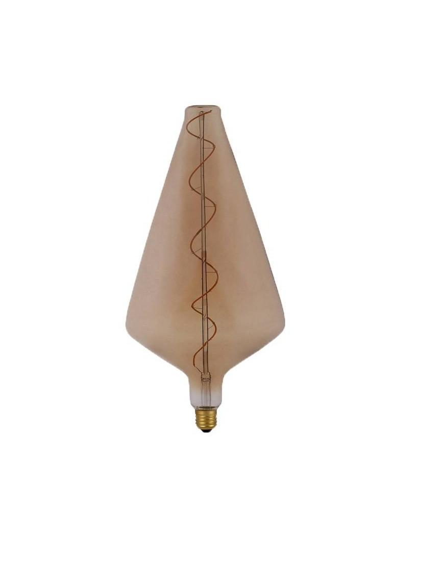 Bombilla XXL Filamento LED CC145