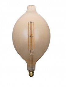 Bombilla XL Filamento LED BT180