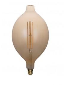 LED Vintage BT180 XL 7W 2K E27 41-BF-BT180-7W