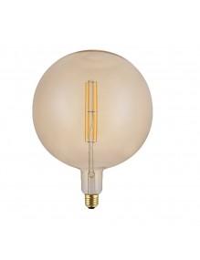 Bombilla XL Filamento LED G250
