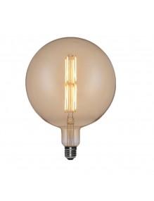 Bombilla XL Filamento LED G200