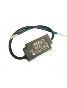 Iluminación Vial LED Proteccion contra sobretension 57-SPD-10KV