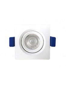 Downlight LED Orientable 7W