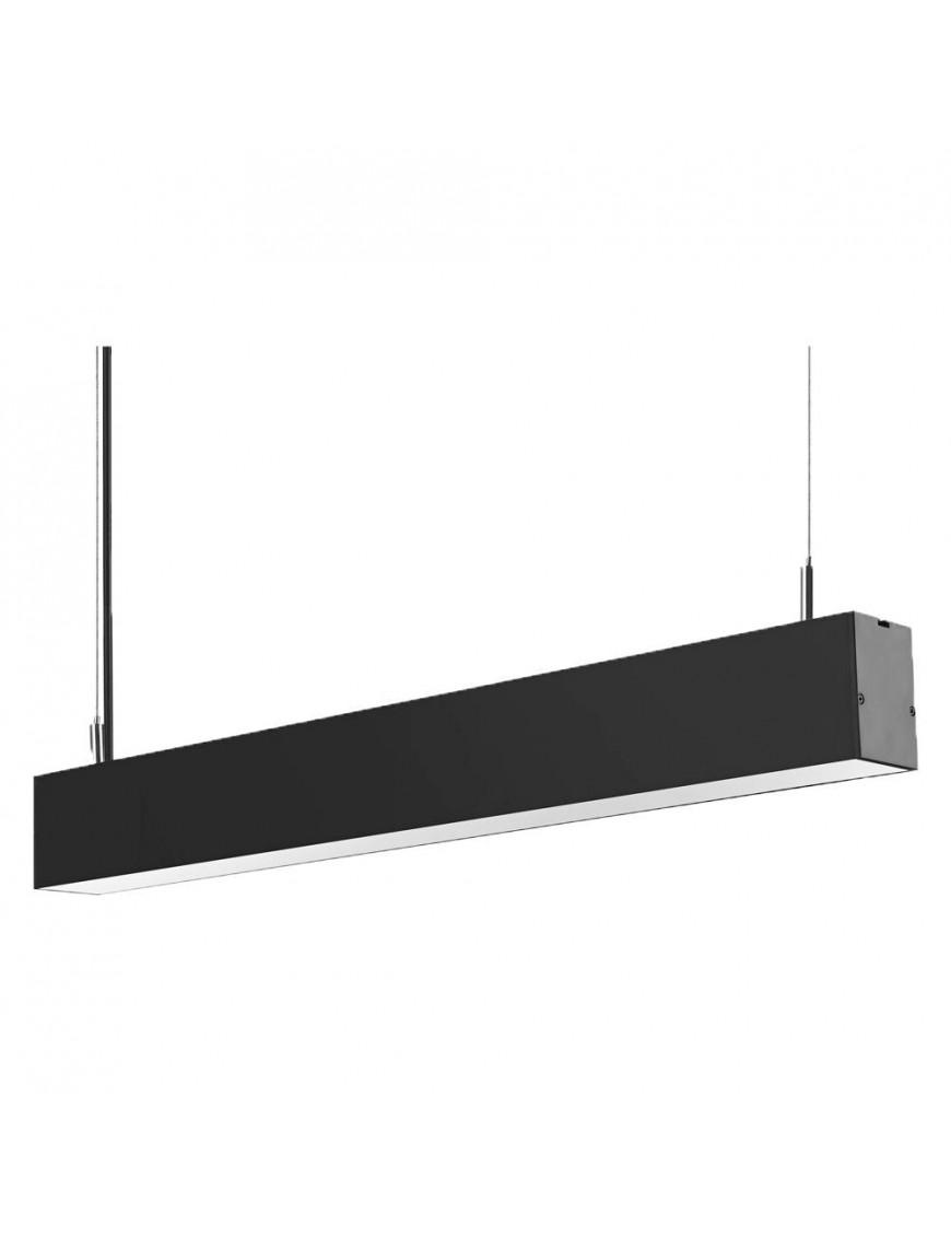 Lineal LED 120cm
