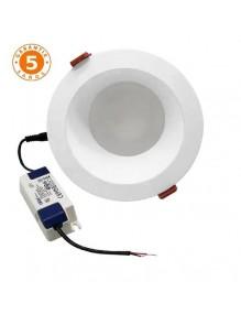Downlight LED Downlight Osram 20W 5Y-DOWAG-20W-4K