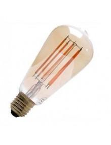 Edison Dimable E27 6W