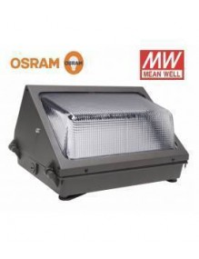 Proyector Pared Osram 120W