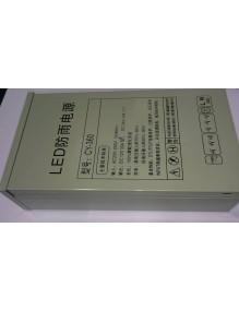 Driver 12V Driver 360W 12V 50-LED-TV-360W-IP44
