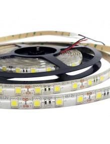 5m LED5050 Exterior