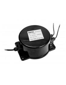 Driver 12V Driver 160W 12V IP68 50-LED-TV-SWM-160W