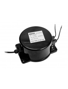 Driver 12V Driver 80W 12V IP68 50-LED-TV-SWM-80W