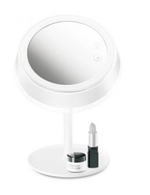 Espejo LED Sobremesa 5W