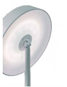 Hogar & Casa Espejo LED Sobremesa 5W 64-LED-T806