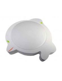 Ofertas LED en almacén Plafon infantil LED Delfin 68-CL-7581-24W-WH