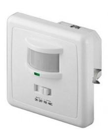 Material Eléctrico Sensor de movimiento y sonido 50-LX2000