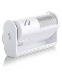 Material Eléctrico Sensor de movimiento con alarma 50-LX-AL1