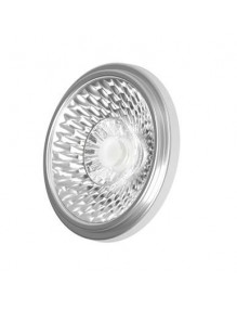 Bombilla LED AR111 15W 3.000K