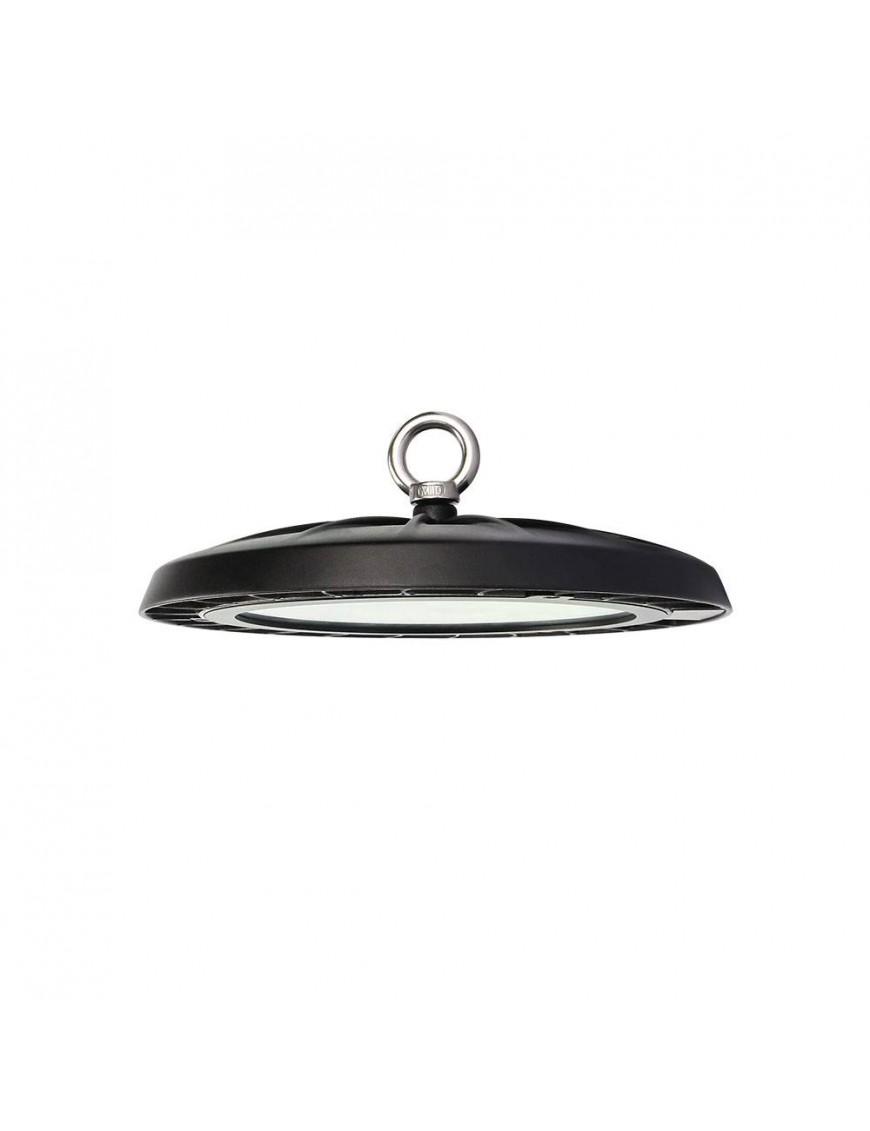 Campana LED UFO SD 100W 6K
