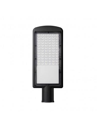 Farola LED Dusselled