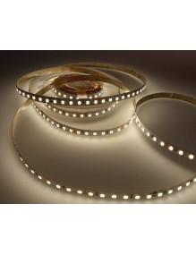 Tiras Led 24V Tira LED 2835 24V 120/M 4K 55-LED2835-120-IP20-4K-24V