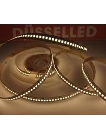 Tiras Led 24V Tira LED 2835 24V 240/M 3K 55-LED2835-240-IP20-3K-24V