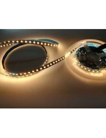 5m LED2835 Alta Luminosidad