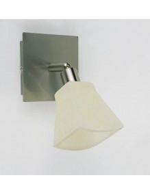Plafón LED Hogar Plafón de techo G902B-1R 66-G902B-1R