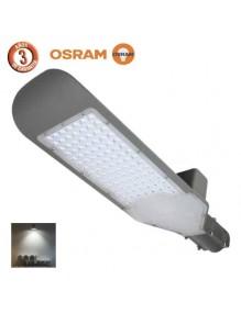 Farola LED Osram 50W