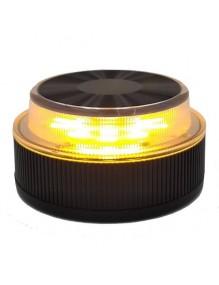 Plafón LED Luz emergencia V16 V16