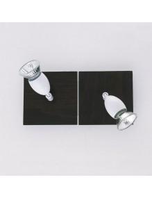 Plafón LED Hogar Plafón de techo GU1083-2B 66-GU1083-2B