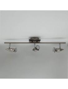 Plafon de techo 1201-3