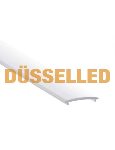 Perfiles LED Difusor XL 2m Opal 57-SW8023-2M