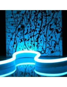Inicio Perfil Neon flex 2m SW0006 57-SW0006-2M