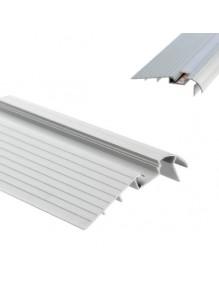 Perfiles LED Perfil escalera 2m SW6003 57-SW6003-2M