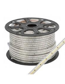 Tiras Led 220V Tira LED2835 220V 3.000K 55-LED2835-120-230V-WW