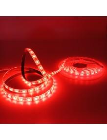Tiras Led 12V Tira LED 12V 5m IP44 RGB LHD12V-505060-RGB-IP44