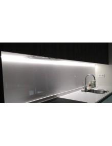 Luminarias Regleta LED T5 60cm 3K 50-LED-T5K-0M6-3K