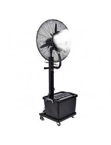 Inicio Ventilador industrial nubelizador 40L VT-Agua